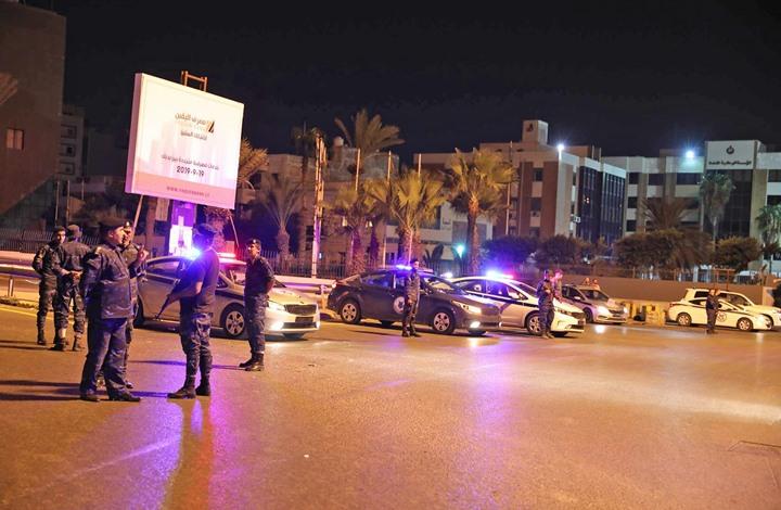 """مقتل 30 لاجئا جنوب طرابلس جراء """"عمل انتقامي"""""""