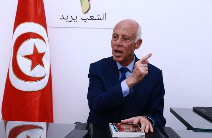 """""""عربي21"""" تستعرض أسماء الشخصيات المقترحة من أحزاب تونس"""