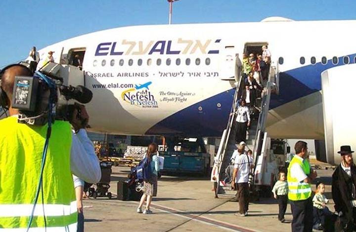 الهجرة اليهودية المعاكسة إلى أمريكا وأوروبا.. أرقام ودلالات