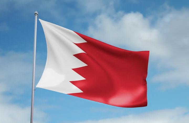 عازف إسرائيلي يغني النشيد الوطني البحريني (شاهد)