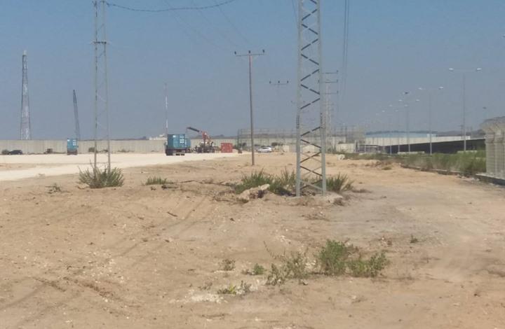 """حماس تعلق على إنشاء """"مستشفى ميداني"""" أمريكي بغزة"""