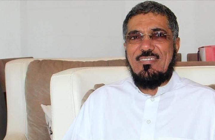 مطالبات للأمم المتحدة بالتدخل بقضية الشيخ سلمان العودة
