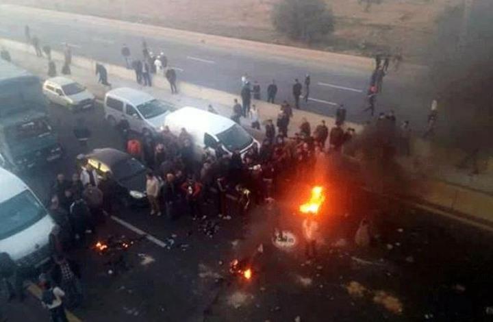 مقتل مشجع في مواجهات عنيفة بين جماهير فريقين بالمغرب