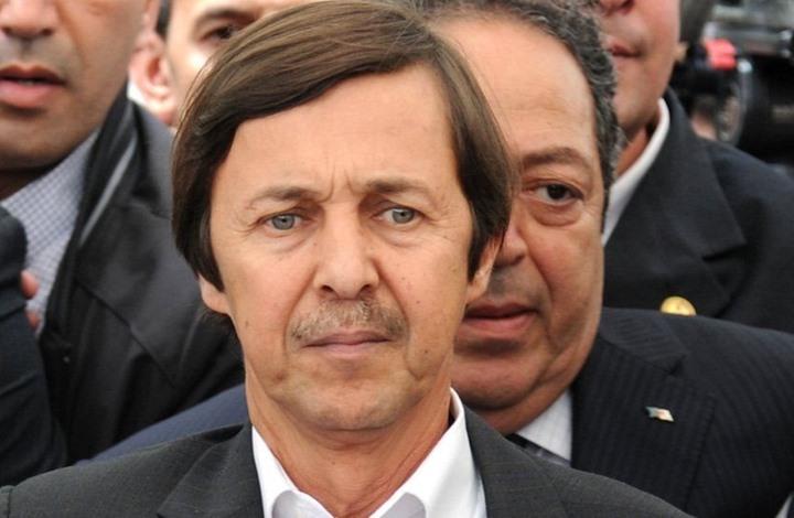 """محكمة جزائرية تبرئ شقيق بوتفليقة من """"التآمر على الدولة"""""""