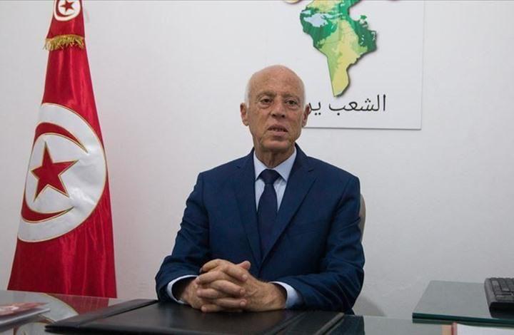 تحديات كبرى بانتظار قيس سعيد بعد استلامه رئاسة تونس