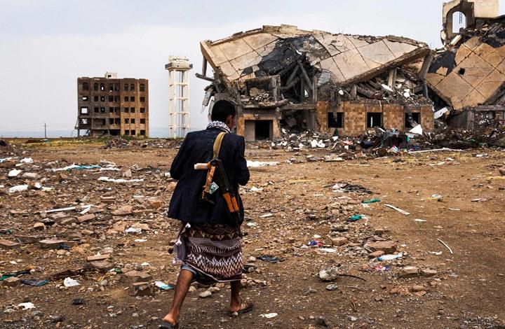 """وحدة اليمن أمام مصير غامض بسعي """"الانتقالي"""" للانفصال"""