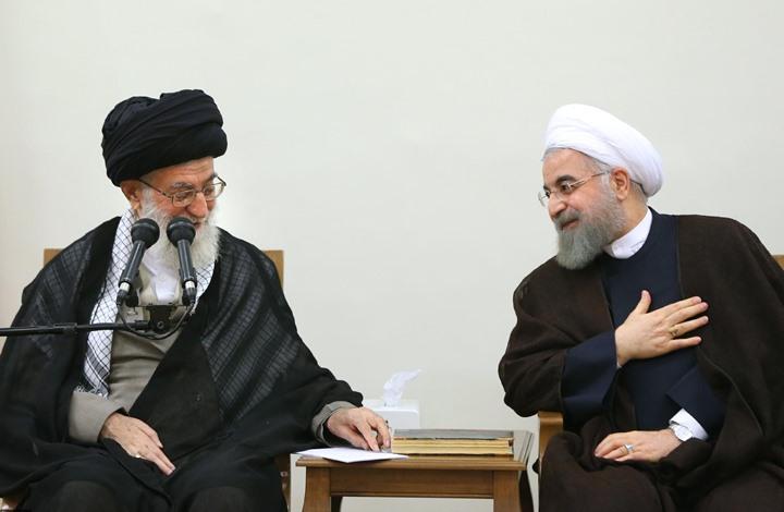 صحف: اغتيال زاده لن يوقف طموح النووي ويقوي المحافظين بإيران