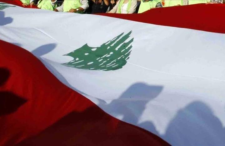 الإسلاميون الشيعة في لبنان.. وهزيمة مشروع الدولة (2من2)