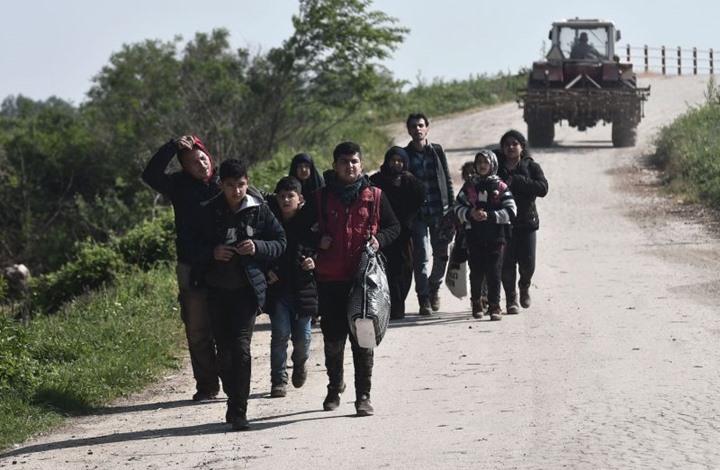 فورين بوليسي: هذه وسيلة الضغط الوحيدة لإنقاذ سوريا