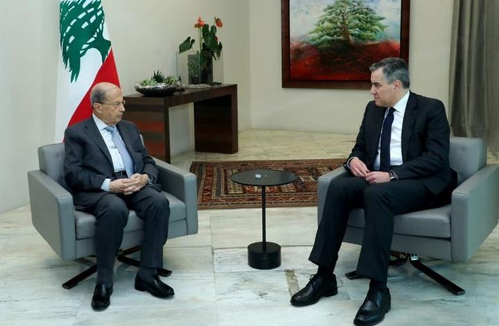 توافق حزبي في لبنان على تسهيل تشكيل الحكومة الجديدة