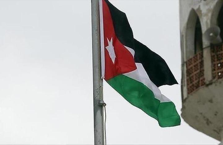 دراسة: أيام صعبة تلوح بالأفق على الأردن بعد تطبيع الإمارات
