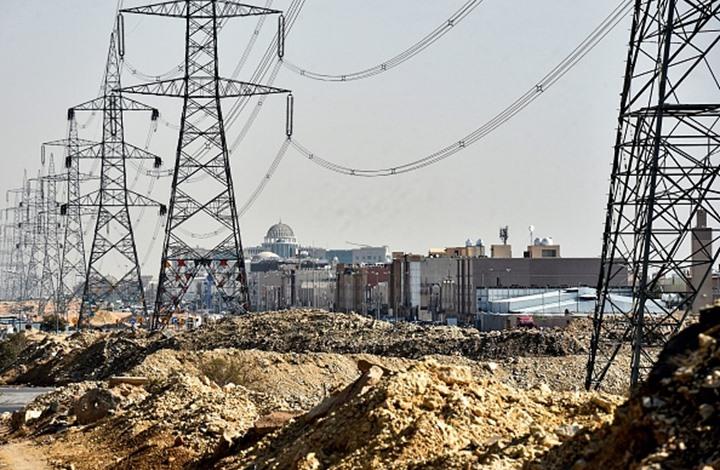 """هذه توقعات """"الطاقة الدولية"""" لإنتاج الكهرباء العقد المقبل"""