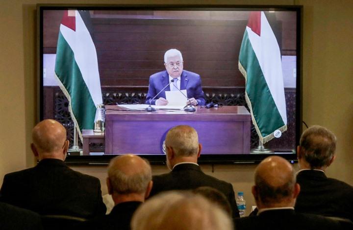 """تحديات جمة للفلسطينيين.. ما دور """"القيادة الموحدة"""" بمواجهتها؟"""