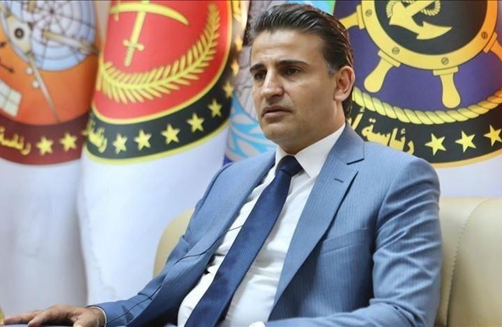 الدفاع الليبية: متمسكون بالتعاون مع تركيا ونرفض أي دور لحفتر