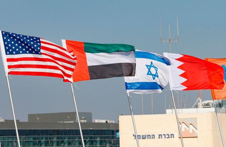 قناة إسرائيلية تتكهن بالدولة الخليجية التي ستطبّع قريبا