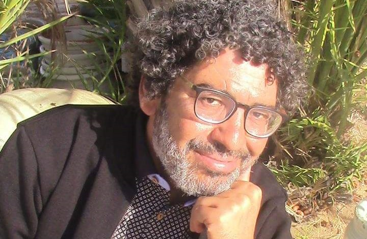 الكاتب التّونسي كمال الزّغباني: كيف ودّعه رفاقه؟