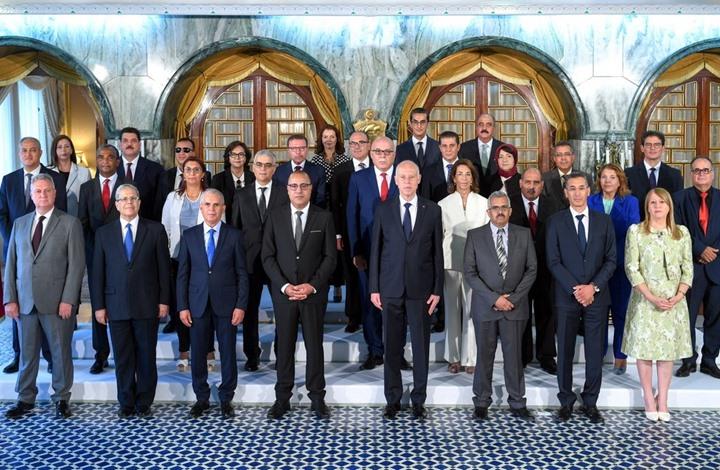 حكومة التونسي هشام المشيشي.. أي مصير ينتظرها؟
