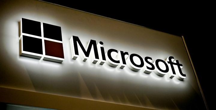 """""""مايكروسوفت"""" تشتري """"فول آوت"""" مقابل 7.5 مليارات دولار"""