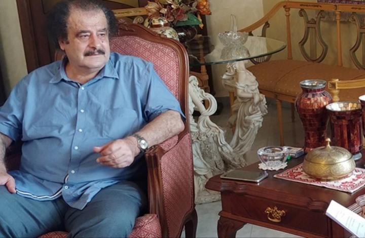 """رواية """"مُلتقى البحرين"""".. هل كرر وليد سيف نفسه؟"""