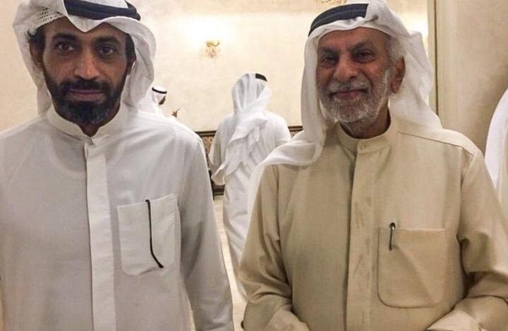 أكاديميان كويتيان يقدمان وثيقة إصلاح لنائب الأمير.. ماذا فيها؟