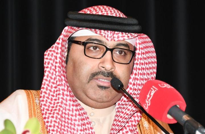 كاتب بحريني: ما يربطنا بإسرائيل كبير.. بماذا وصفها قبل أعوام؟