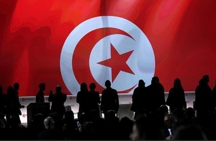 تحديات اقتصادية تواجه تونس ونقص بـ8.8 مليارات لتعبئة الموازنة