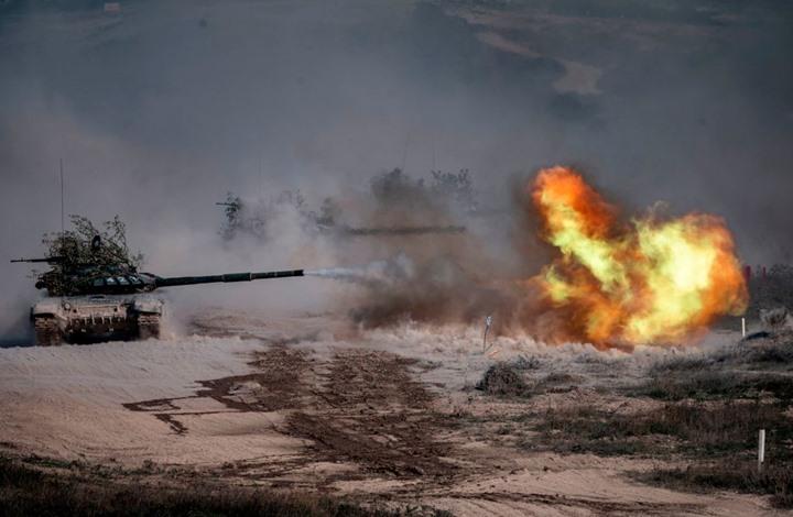 إدانة أممية لهجوم أرمينيا الجديد على المدنيين بأذربيجان