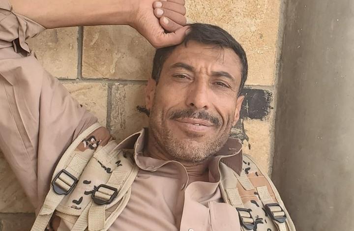 وفاة قيادي بجماعة الحوثي متأثرا بجراحه شمال اليمن