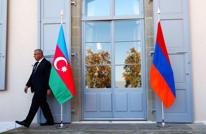 أذربيجان وأرمينيا.. علاقات متشابكة بالإقليم والعالم