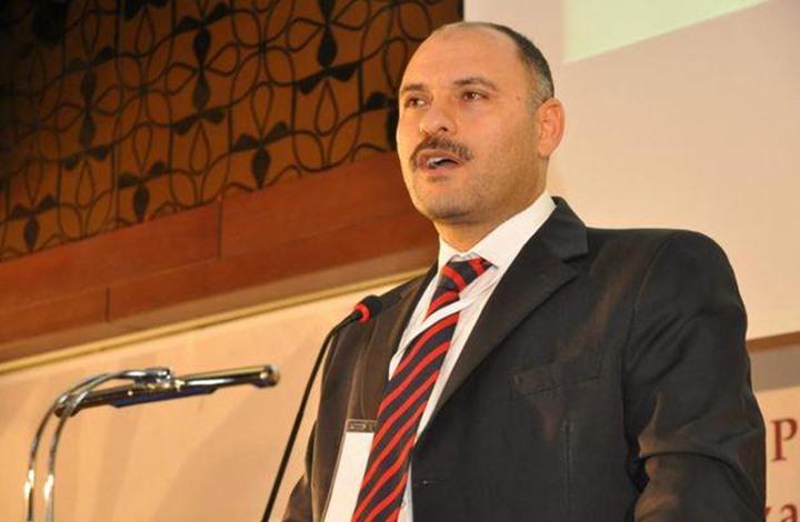 إسلامي تونسي: الانقسام حول مستقبل الغنوشي نحلّه بالحوار