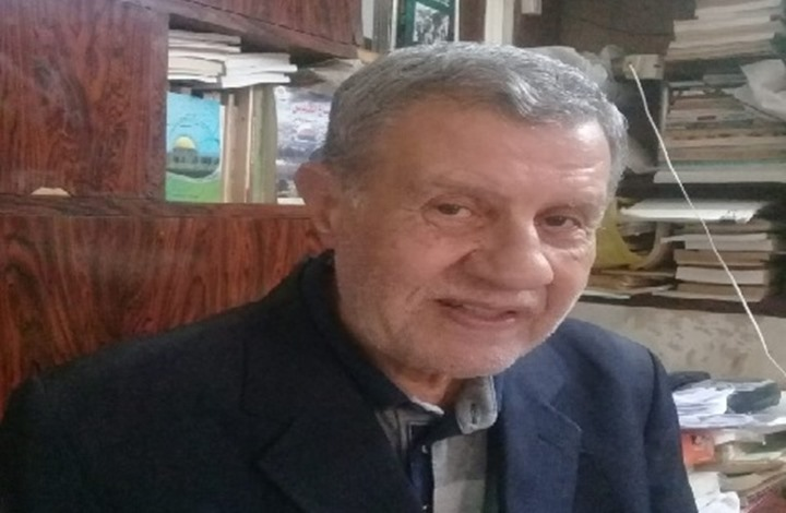 لاجئ من يافا: شاركت في محاولة مجهولة لوأد منظمة التحرير