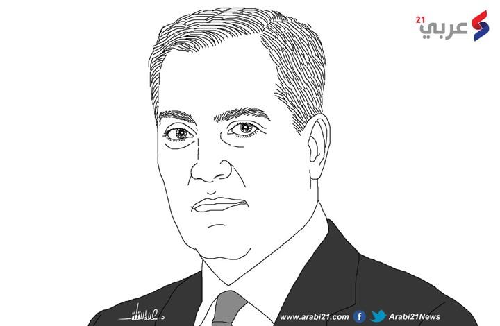 """أديب رئيسا للحكومة بلبنان.. الطريق لـ""""السراي الكبير"""" (بورتريه)"""