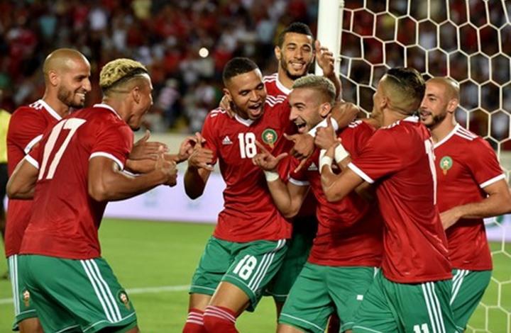 منتخب أفريقي يرفض مواجهة المغرب خوفا من فيروس كورونا
