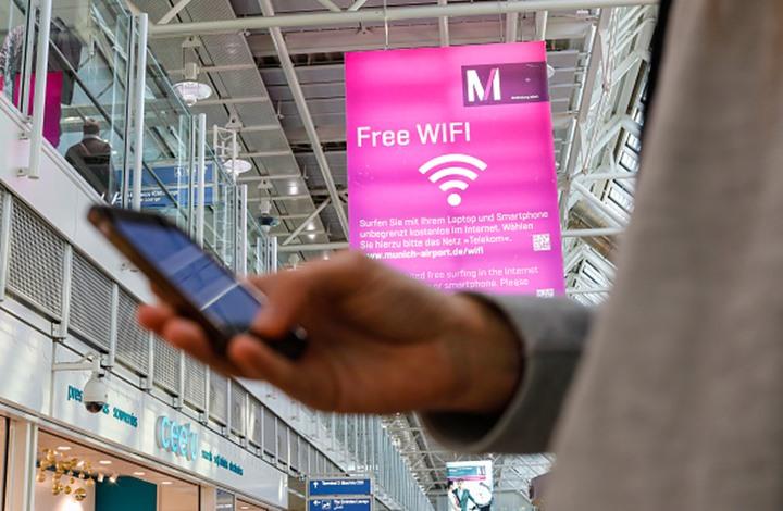 امباكت: شركات الإنترنت بالإمارات تستبيح خصوصية مشتركيها (شاهد)