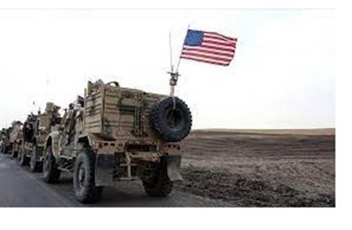 هل سقطت ذريعة أمريكا في الحرب العالمية على الإرهاب؟
