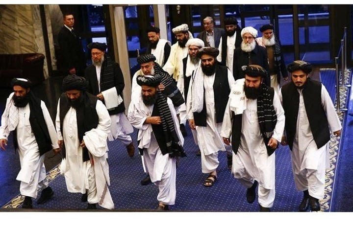FA: كيف ستتعامل إدارة بايدن مع نظام طالبان؟