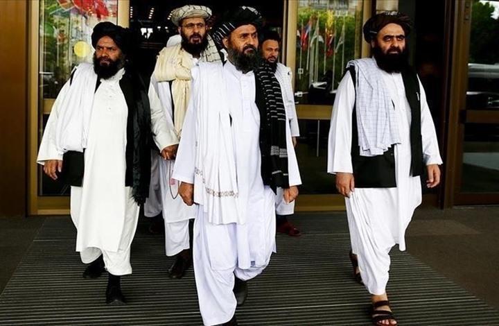 لماذا تُتهم طالبان بالتشدد مع التزامها بمرجعية الفقه الحنفي؟