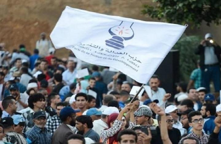 أبو يعرب المرزوقي: الإسلام السياسي يمثل مستقبل الإنسانية
