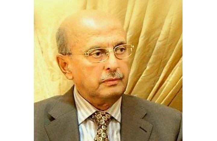 وزير خارجية يمني سابق: لهذا فشلت ثورات الربيع العربي