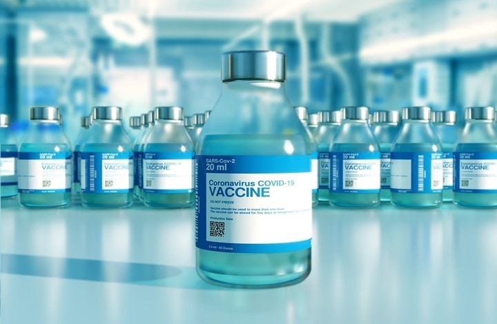 ربع سكان العالم تلقوا جرعتين.. ووفيات كورونا تناهز 5 ملايين