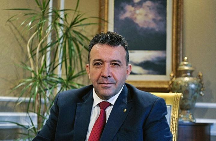 خبير تركي لعربي21: تحديات بقمة أردوغان-بوتين.. إدلب محورها