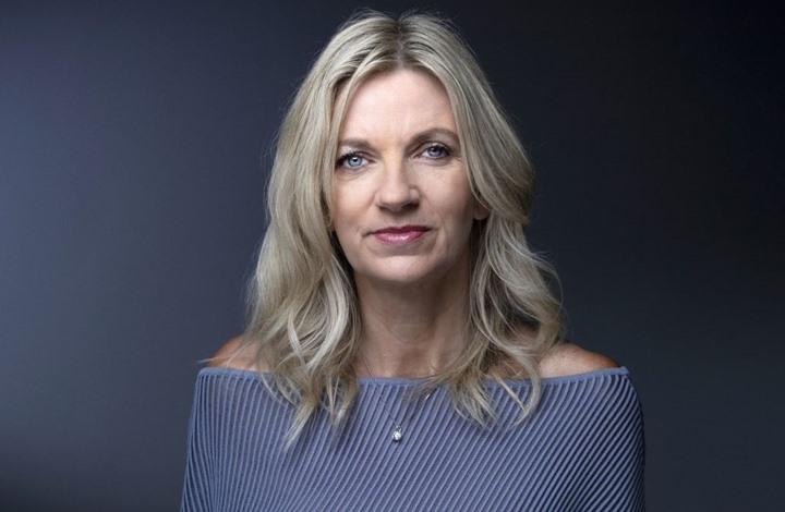 """صحفية سابقة في """"BBC"""" تعرضت لاعتداء جنسي في أثناء تحقيق سري"""