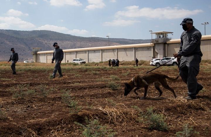 خبراء إسرائيليون: فقدنا الأمن الداخلي وتبددت ثقتنا بالدولة