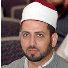 موقف فقهاء الإسلام من العنف في بلاد الغرب