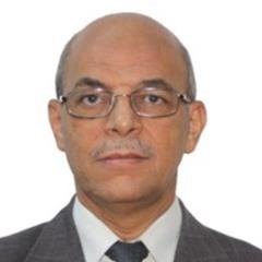 الأردن في عهد الإدارة الأمريكية الجديدة بقيادة جوزيف بايدن (2021-2024)