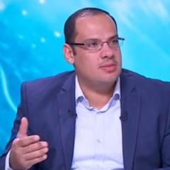 كارثة الانتخابات الفلسطينية