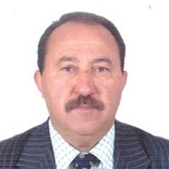 البحث عن توافق جديد لتشكيل الحكومة المغربية