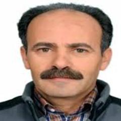 تغيير سلوك نظام الأسد؟