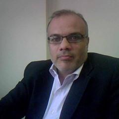 مسار جديد للعلاقات الأردنية الإسرائيلية