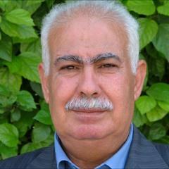 الإرادة الفلسطينية على المحكّ